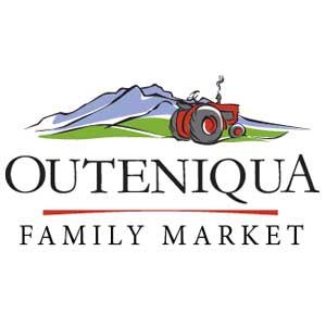 outeniquafarmersmark4